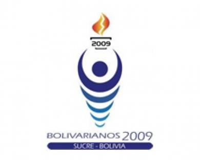 Bolivarianos 2009